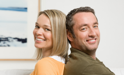 reduce post divorce conflict