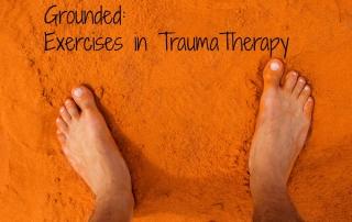 trauma treatment