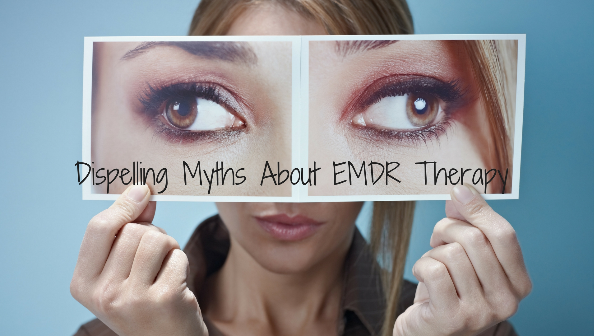 Dispelling myths about emdr therapy greenwood counseling center view larger image eye movements solutioingenieria Choice Image