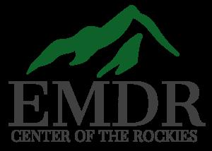 EMDR-Center-of-the-Rockies