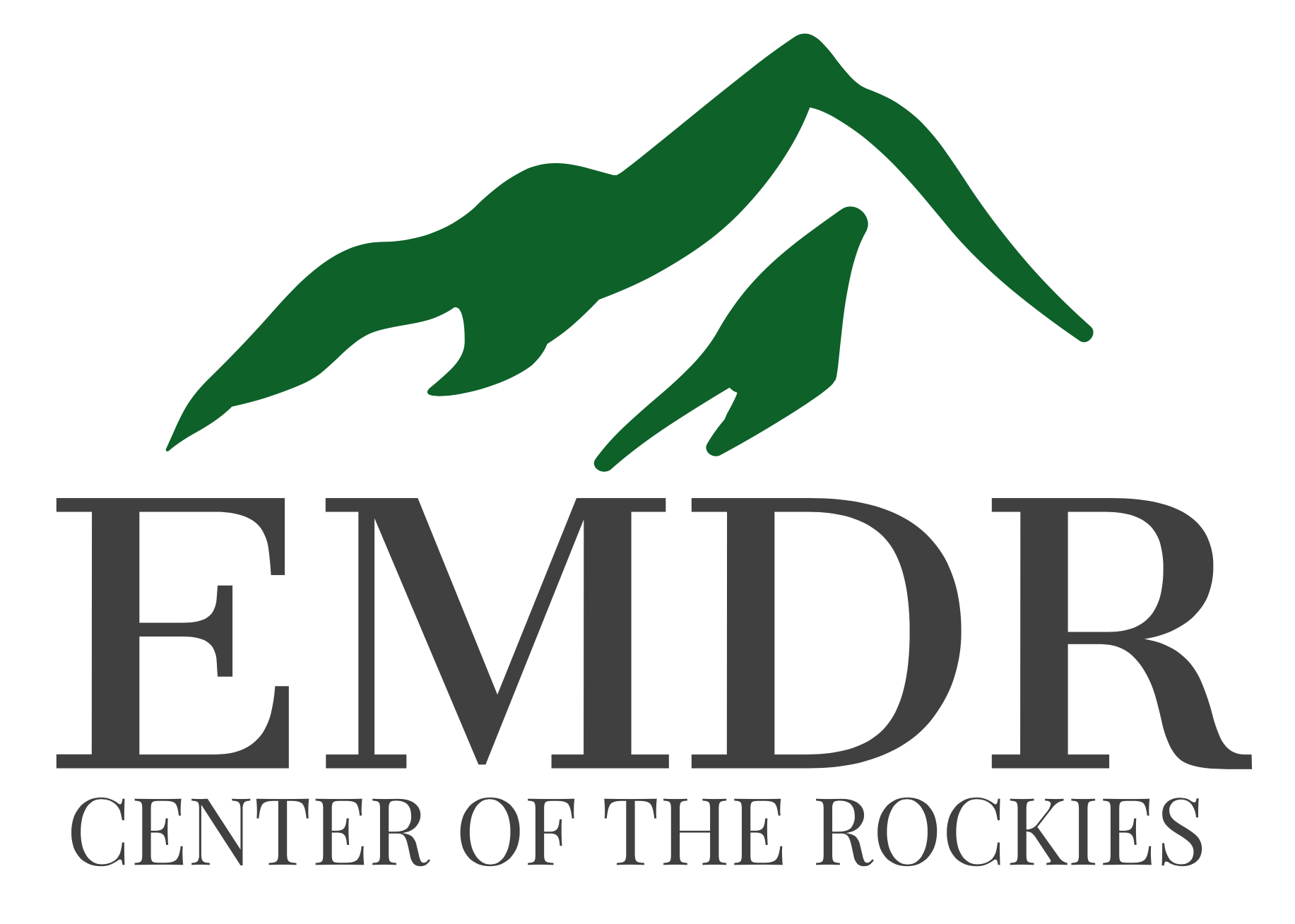 Emdr Training For Therapists Greenwood Counseling Center
