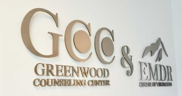 contact Greenwood Counseling Center