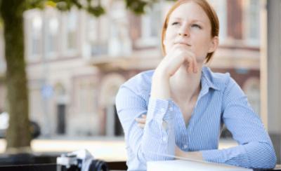 reconsidering negative self-beliefs