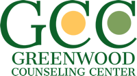 Greenwood Counseling Center Logo